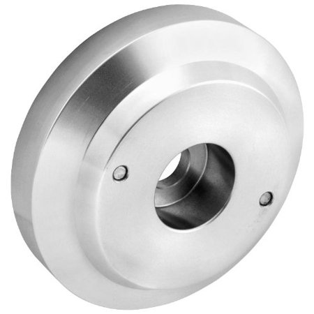 MSR Hard Parts 719H FLYWHEEL WGT 10OZ RM125 06-08