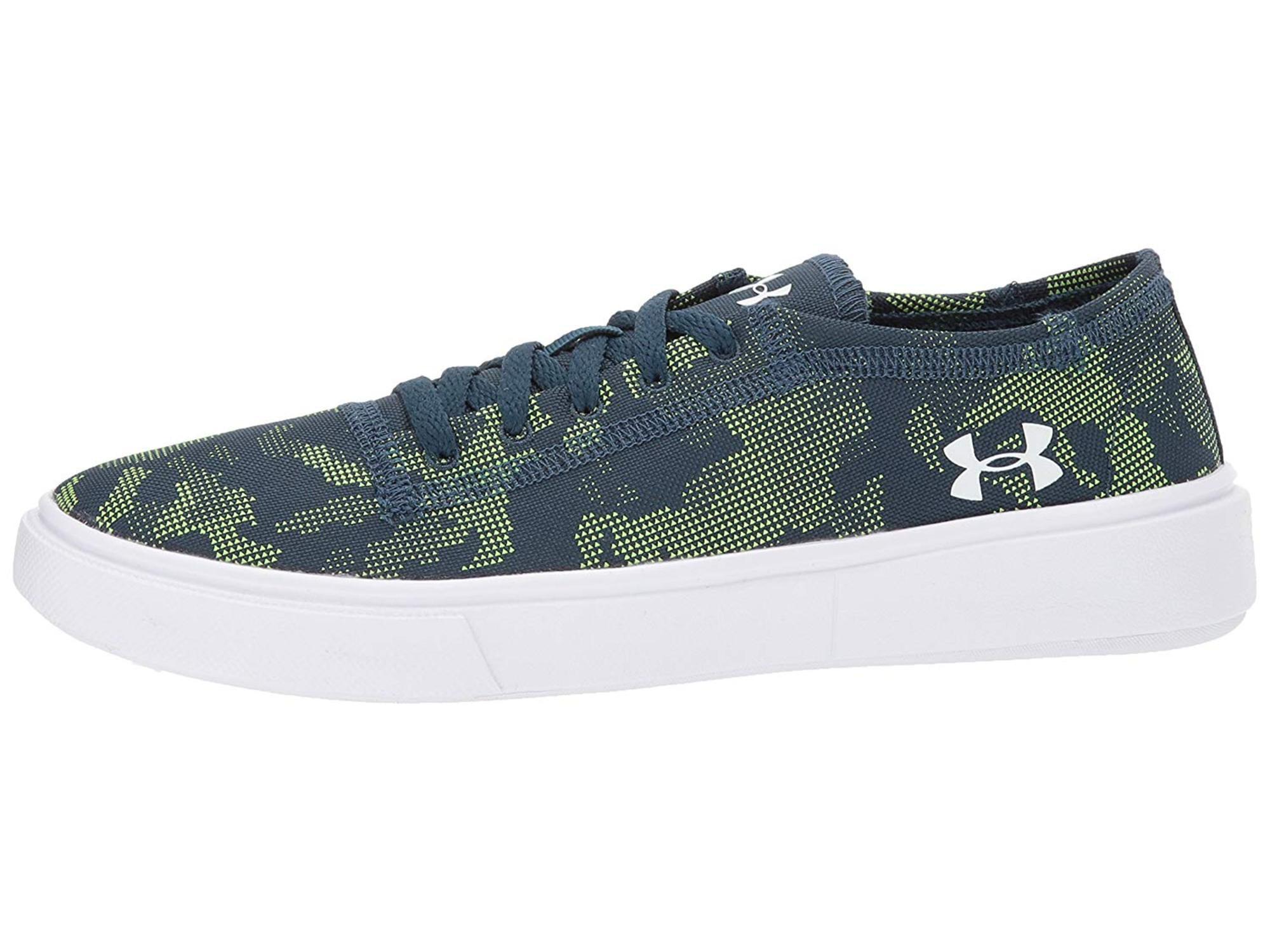 3db0f72c965c09 Girls Shoes