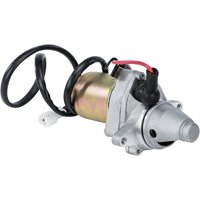 Fire Power - SMU0033 - Starter Motor Kaw/suz