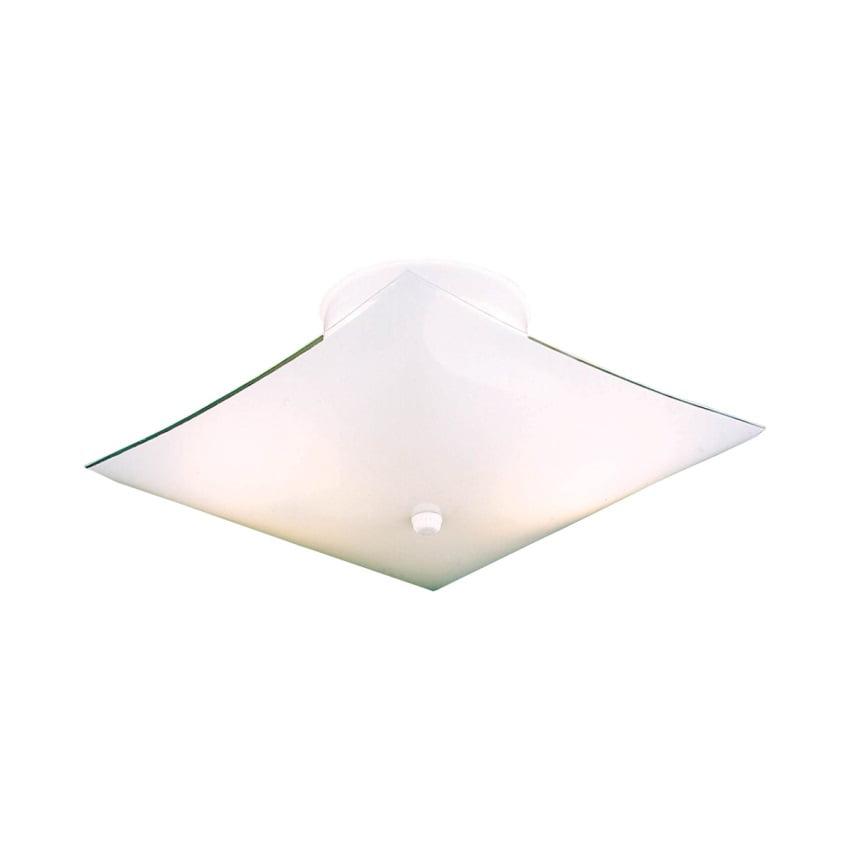 2-light Ceiling - image 1 de 1