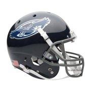 Schutt Sports SCH-7150-161 Florida Atlantic Owls NCAA Replica Air XP Full Size Helmet