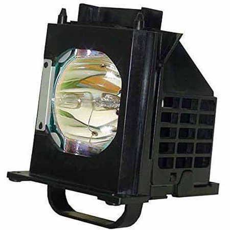 Bravo View 915B403001 Tv Lamp