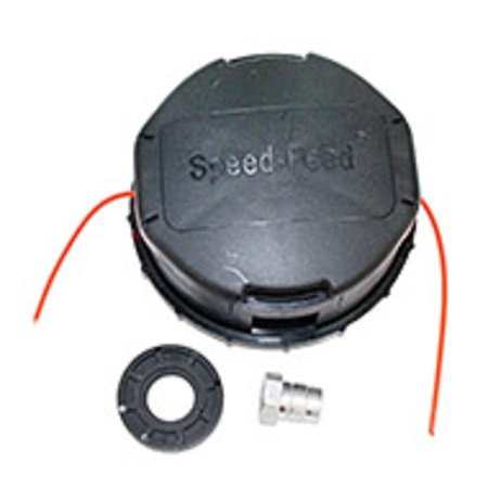 - Echo 99944200903 Speed-Feed 450 Trimmer Head