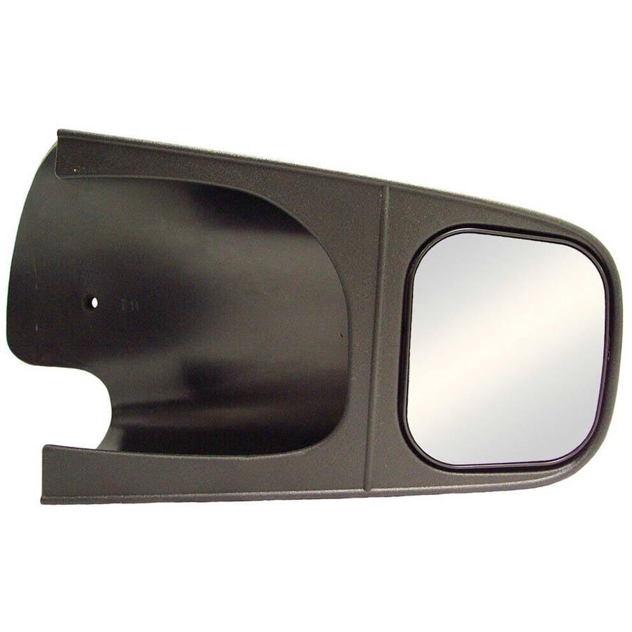 CIPA-USA Custom Towing Mirror - Dodge