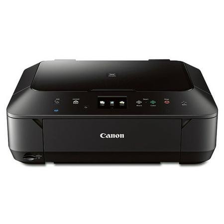 Canon PIXMA MG6620 - multifunction printer (color)