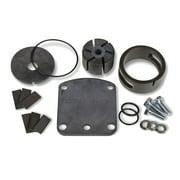 Quick Fuel Technology 30-7300 Fuel Pump Rebuild Kit