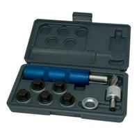Lisle 58850 - Oil Pan Rethreading Kit