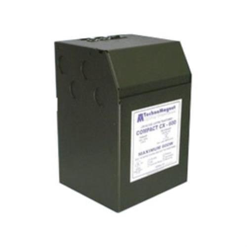 Indoor Magnetic Transformer with Secondary   500 watt   1...