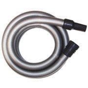 Fein 921049GN1 1-1/4 in. x 16 ft. Turbo I and II Vacuum Hose