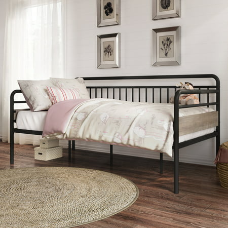 Better Homes & Gardens Anniston Twin Metal (Augusta Daybed)
