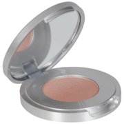 Sue Devitt Electric Sheen Eye Shadow, Pali