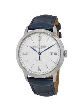 Baume & Mercier Baume et Mercier Classima Automatic Men's Watch MOA10333