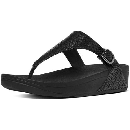 buy online 1b48a 51e07 FitFlop Womens Skinny