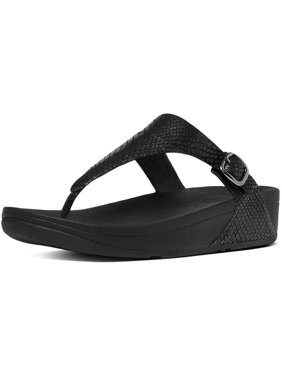e2ef1381646cd Product Image FitFlop Womens Skinny