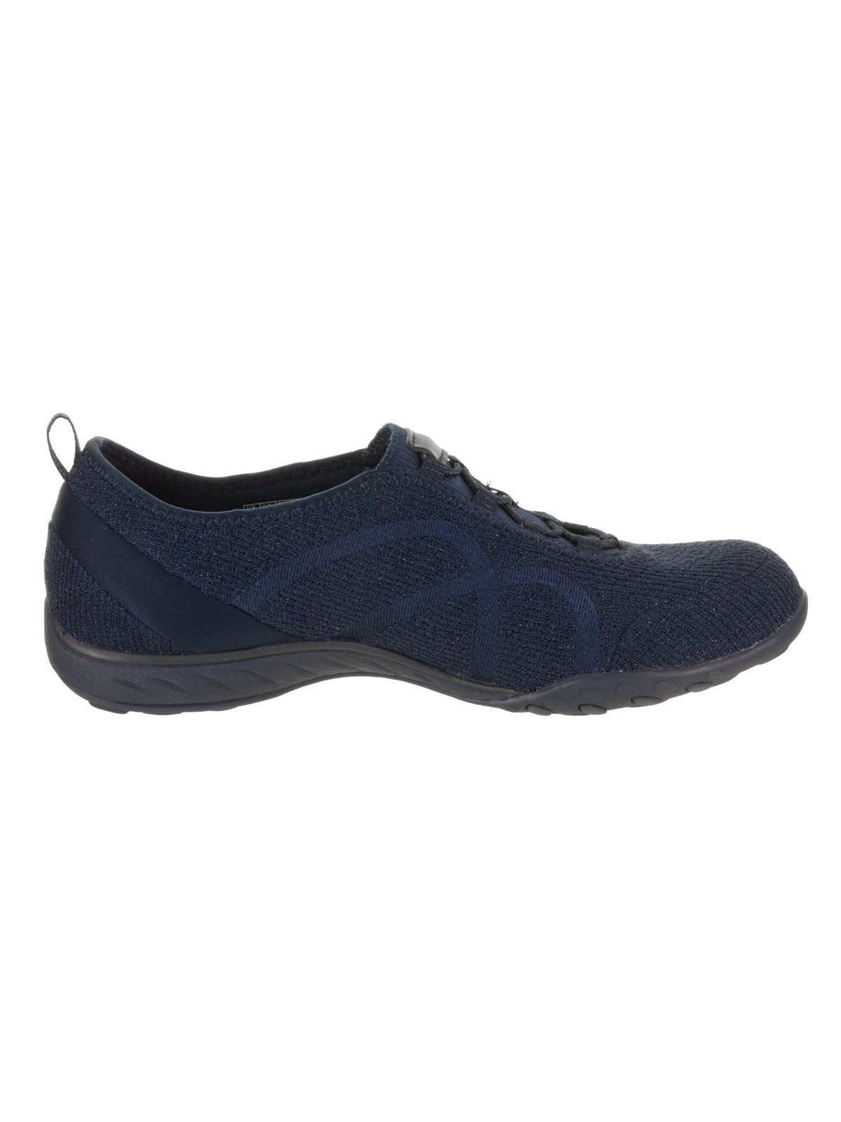 Women's Slip On Easy Search Breathe Star Skechers ShoeWalmart sxthCBrdQo