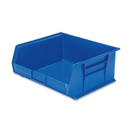 - Akro-Mils Plastic Bin