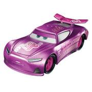 Disney/Pixar Cars Rust-Eze Speedway Next Gen 24-Hr Endurance Race Vehicles, 1:55-Scale Die-Cast (Character May Vary)