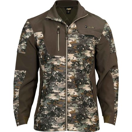 Rocky Venator Camo 2 Layer Jacket Hw00156