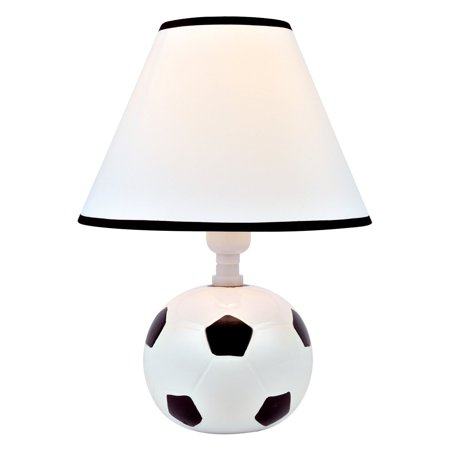 Lite Source Kick Me Table Lamp ()