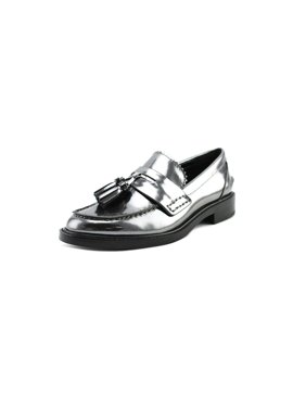 d69d04043 Product Image Coach Womens Izabella Closed Toe Loafers