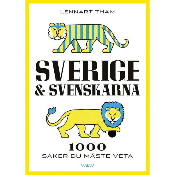 Walmart Sverige