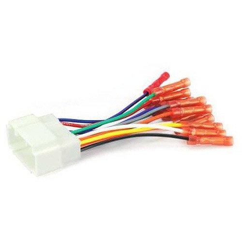 b81cec9d c525 4998 b74d c98f7718fb49_1.421ab8137924dc741fa6e6665198d816?odnHeight=450&odnWidth=450&odnBg=FFFFFF scosche ha08bcb 1998 honda accord harnesses with butt connectors wire harness connectors walmart at gsmportal.co