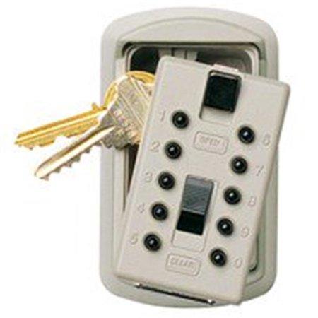 Slimline Key (1004 Slimline Push Button Key)