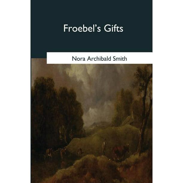 Froebel's Gifts - Walmart.com - Walmart.com