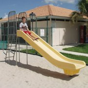 Sportsplay Super Slide
