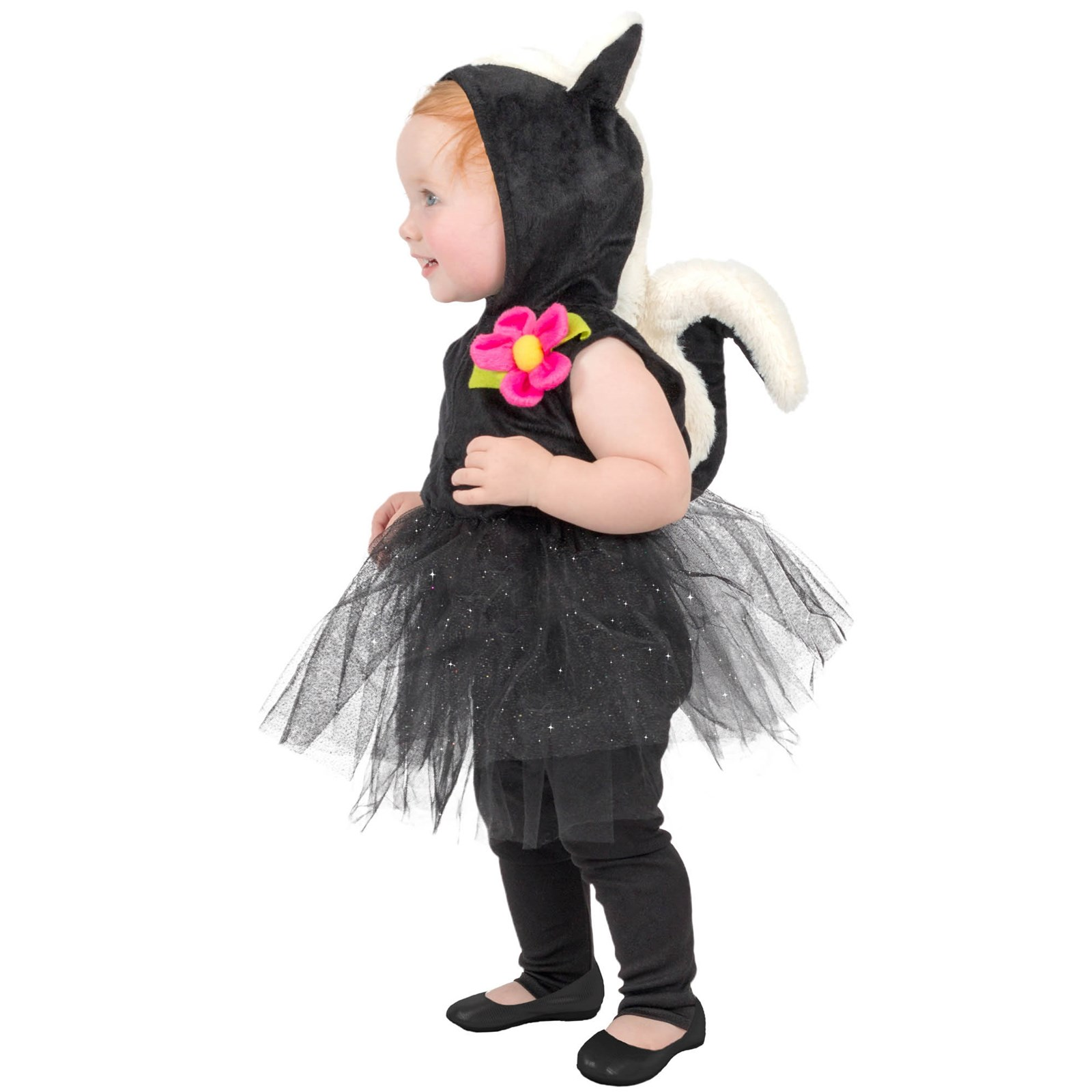 Toddler Sweet Stinker Costume