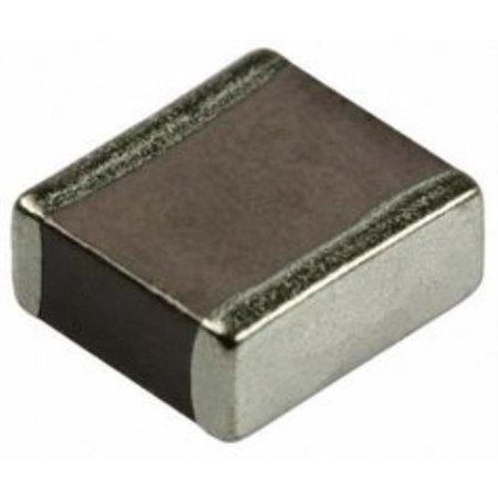 5X No 79R5774 Kemet C2225c103kgractu Ceramic Capacitor 0 01Uf 2000V X7r 10  2225
