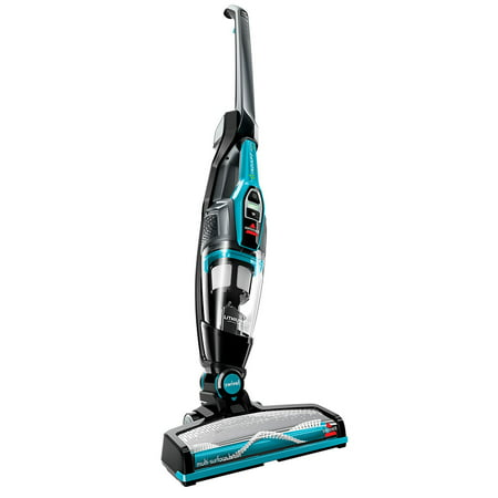 BISSELL Adapt Ion Pet 10.8V Lithium Ion 2 in 1 Cordless Stick Vacuum,