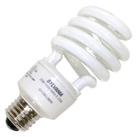 twist medium screw base compact fluorescent light bulb. Black Bedroom Furniture Sets. Home Design Ideas
