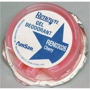 Hardware Express REN03026-FR Renown Gel Air Freshener - Cherry
