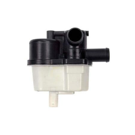 Dorman 310-600 Leak Detection Pump