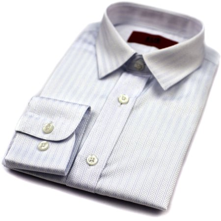 018163e5d Elie Balleh Brand Boys' Slim Fit Button-down Shirt - Walmart.com