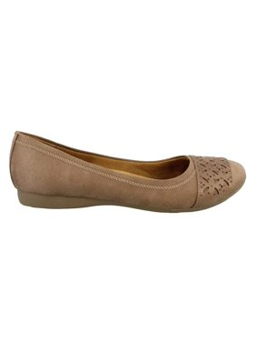 Natural Soul Women's, Original Flats
