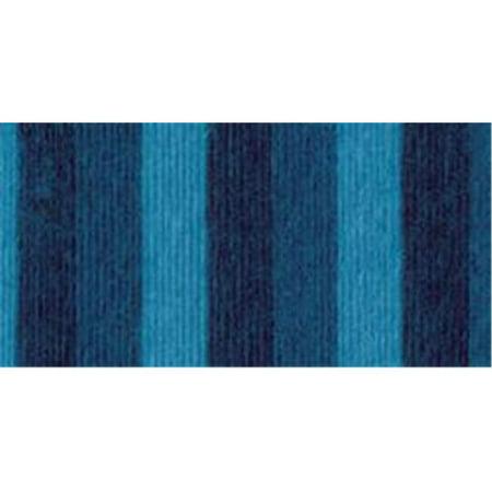 Lion Brand 219-602 Necks Best Thing Yarn - Cool