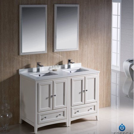 Bathroom Fixtures And Materials Walmart Com