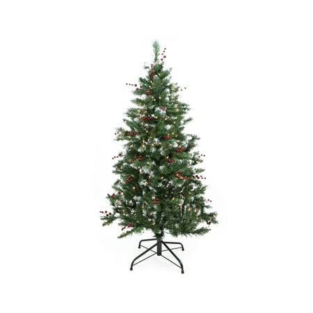 Artificial Christmas Trees Denver