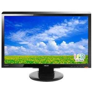 23IN LCD 1080P VH238H 1080P HDMI SPLENDID 2MS