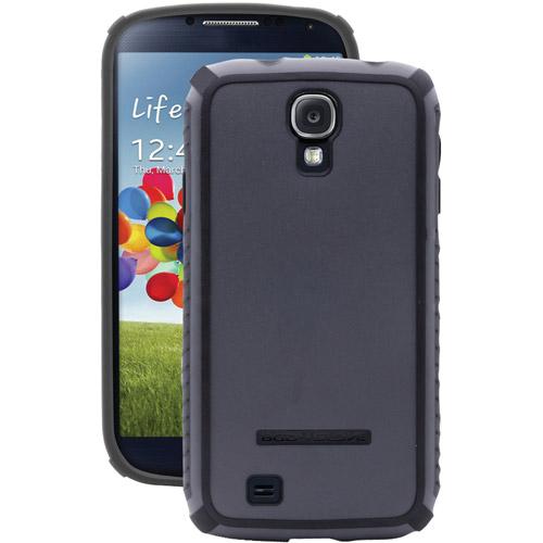 Body Glove 9332203 Samsung Galaxy S IV Tactic Case
