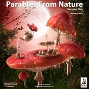 Parables from Nature, Vol. 1 - Audiobook