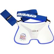 Braid Products Standard Brute Buster Harness