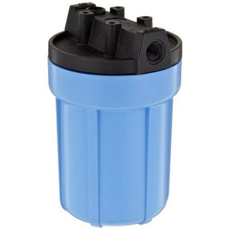Pentek 5 Water Filter Housing