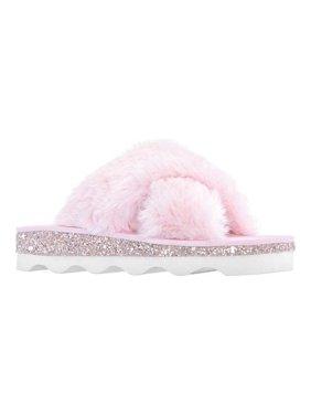 Girls' Nina Anjali Slip-On Sandal