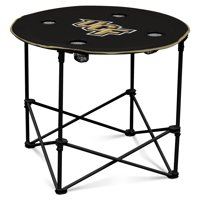 UCF Knights Round Table - No Size