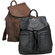 3646 - Backpack (Not Bellino)