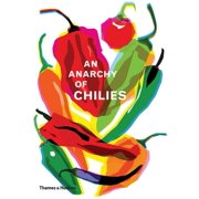 An Anarchy of Chilies (Hardcover)