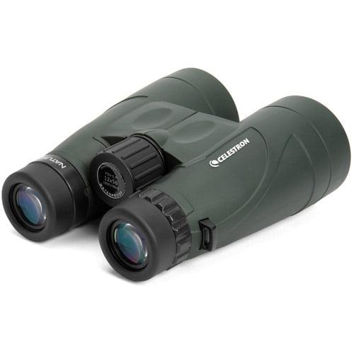 Celestron Nature DX 12x56 Binoculars by Celestron
